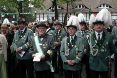 2011_Bundesfest-Harsewinkel 003