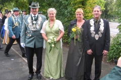 2011_Bundesfest-Harsewinkel 006