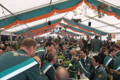 2011_Bundesfest-Harsewinkel 010