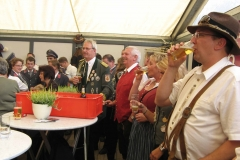 2011_Bundesfest-Harsewinkel 011