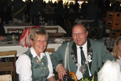 2011_Bundesfest-Harsewinkel 017