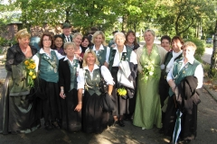 2011_Bundesfest-Harsewinkel 020