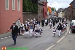 schuetzenfest_18_20140131_1975983379
