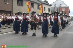 schuetzenfest_24_20140131_1454779552