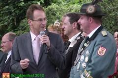 schuetzenfest_26_20140131_1474389526