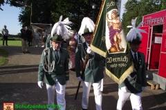 schuetzenfest_2_20140131_1914526749