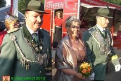 schuetzenfest_34_20140131_1929272670
