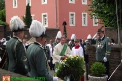 schuetzenfest_48_20140131_1363150677