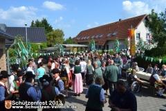 schuetzenfest-galerie1_11_20140131_1112096976