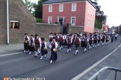 schuetzenfest-galerie1_12_20140131_1932050595