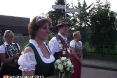 schuetzenfest-galerie1_13_20140131_1177596823