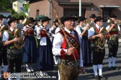 schuetzenfest-galerie1_22_20140131_1949578930