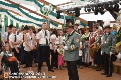 schuetzenfest-galerie1_23_20140131_1223617646