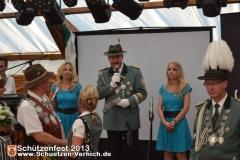 schuetzenfest-galerie1_24_20140131_1425936186
