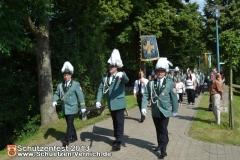 schuetzenfest-galerie1_3_20140131_1931624546