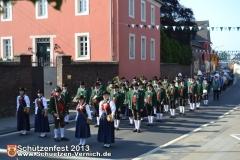 schuetzenfest-galerie1_41_20140131_1509831423