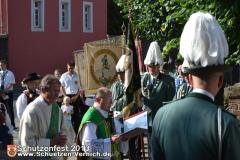 schuetzenfest-galerie1_43_20140131_1737935386