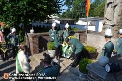 schuetzenfest-galerie1_44_20140131_1843125960