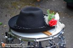 schuetzenfest-galerie1_48_20140131_1225012583