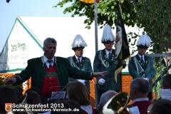 schuetzenfest-galerie1_49_20140131_1463050324