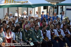 schuetzenfest-galerie1_50_20140131_1370865798