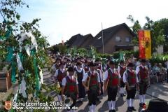 schuetzenfest-galerie1_5_20140131_1313419164