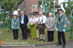 schuetzenfest_galerie_1_10_20140713_1938832320