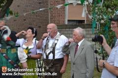 schuetzenfest_galerie_1_12_20140713_1459232276