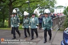 schuetzenfest_galerie_1_1_20140713_1537964781