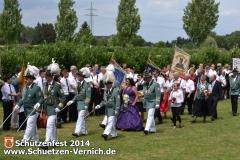 schuetzenfest_galerie_1_26_20140713_1916019340