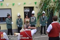 schuetzenfest_galerie_1_6_20140713_1573789869