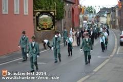 schuetzenfest_galerie_2_2_20140713_1541026915
