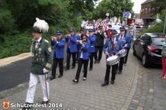 schuetzenfest_galerie_2_7_20140713_1025525017