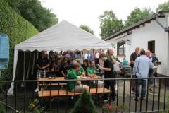 2017_kleines_Schuetzenfest_023