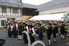 2017_Schuetzenfest_039
