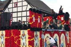 2018_Karneval 024