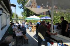 2018_kleines Schuetzenfest 010