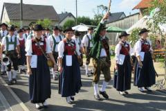 2018_Schuetzenfest 011