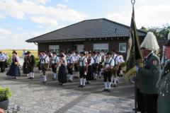2018_Schuetzenfest 012