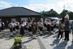 2018_Schuetzenfest 019