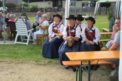 2018_Schuetzenfest 025