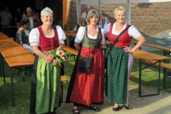 2018_Schuetzenfest 027
