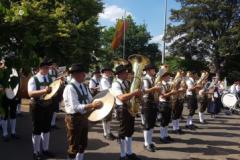 2018_Schuetzenfest 031