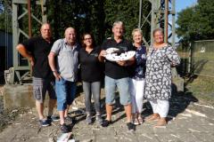2019_kleines-Schuetzenfest-02