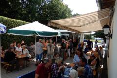 2019_kleines-Schuetzenfest-03