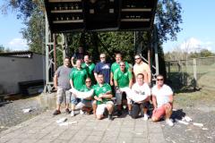 2019_kleines-Schuetzenfest-07
