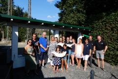 2019_kleines-Schuetzenfest-08