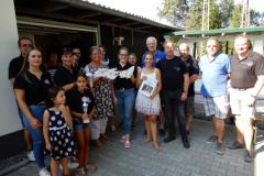 2019_kleines-Schuetzenfest-10
