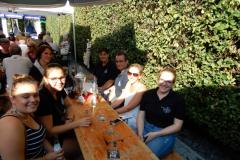 2019_kleines-Schuetzenfest-11