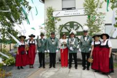 2019_Schuetzenfest-02